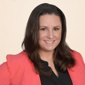 Lauren Hazlet
