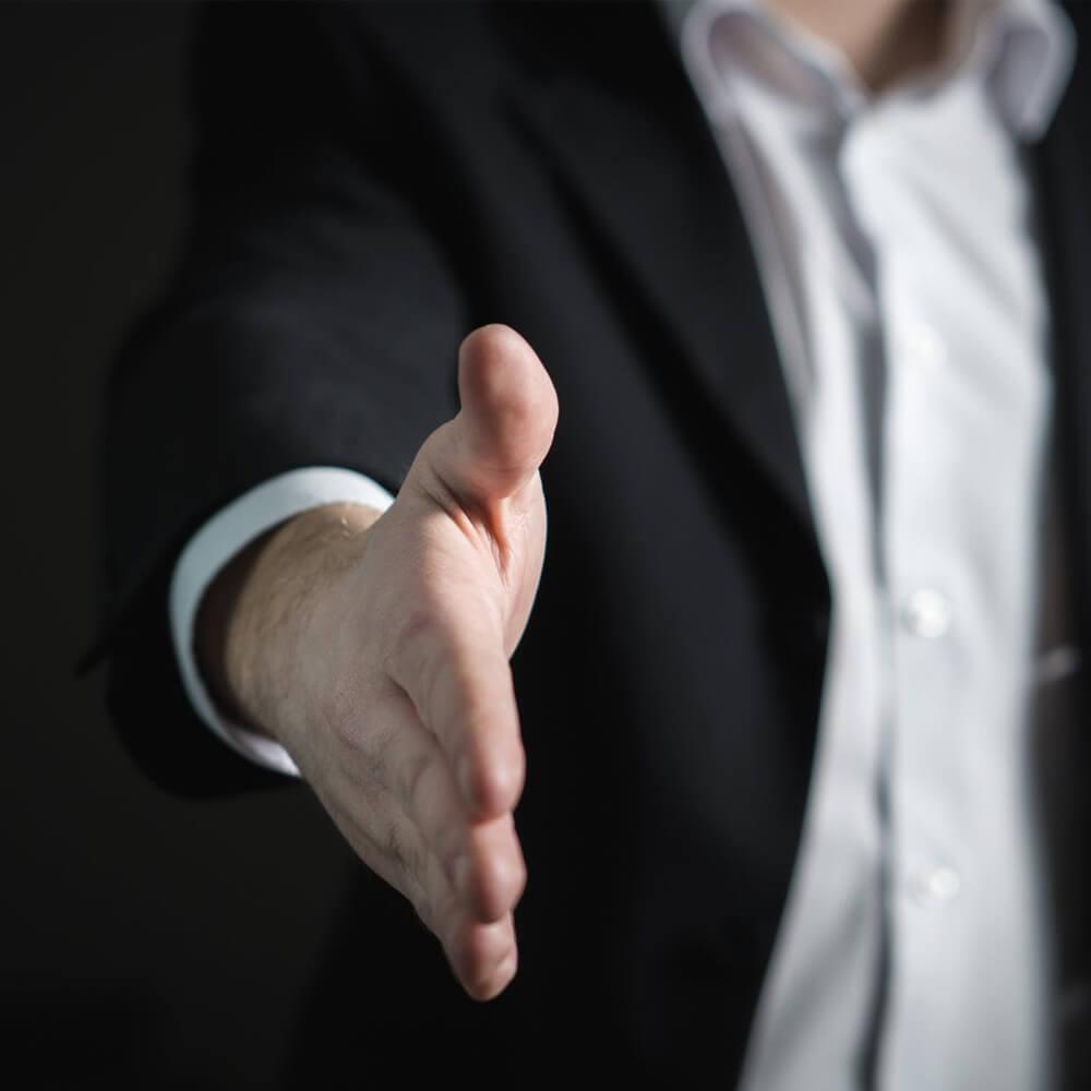 Listing Coordinator Services