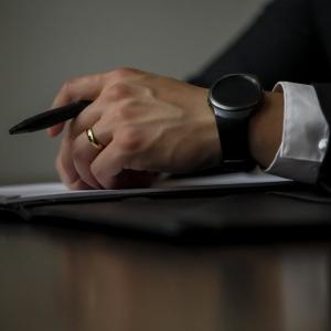 Real Estate Transaction Coordinator