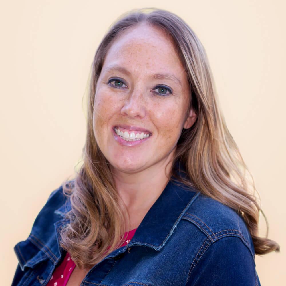 Pamela Dietz